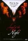 Angel of the Night *** Mads Mikkelsen *** Horror *** NEU/OVP