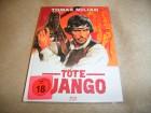 MB - Töte Django - Filmart Mediabook - NEU/OVP