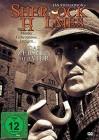 Sherlock Holmes: Das Zeichen der Vier DVD OVP