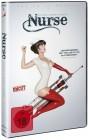 Nurse - Uncut - DVD
