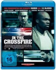 In the Crossfire (Blu-ray) OVP