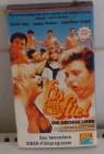 Eis am Stiel 5-Die große Liebe(Dolly Dollar)Ocean Pappe TOP
