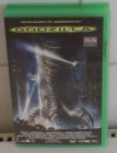 Godzilla (Matthew Broderick) Columbia Großbox uncut TOP ! !
