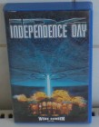 Independence Day(Jeff Goldblum)Widescreen Edition Fox Video