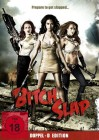Bitch Slap - 2DVDs