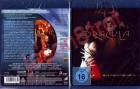 Bram Stoker's Dracula / Blu Ray NEU OVP uncut