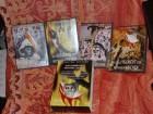 Reitende Leichen DVD Sammelbox Limited Edition
