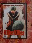 Killer Killer   UNCUT
