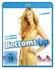 Paris Hilton - Bottoms Up [Blu-ray] OVP