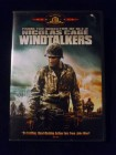 Windtalkers Nicholas Cage US DVD