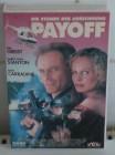 Payoff-Die Stunde der Abrechnung(Keith Carradine)VCL no DVD