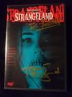 Strangeland US UNCUT DVD mit orig. Autogramm ROBERT ENGLUND