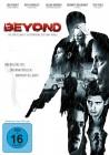 Beyond - Die rätselhafte Entführung der Amy Noble DVD OVP