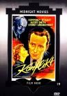 Konflikt - Tatort Springfield (Conflict) DVD OVP
