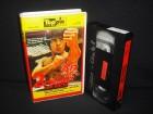 2 stahlharte Fäuste der Rache VHS Toppic