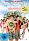 Hangover in LA und weltweit: (2 DVDs) OVP