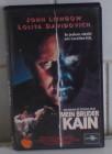 Mein Bruder Kain (Brian De Palma) CIC Gro�box uncut TOP ! !