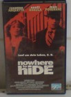 Nowhere to Hide (Scott Bakula) CIC Großbox no DVD uncut TOP