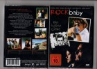 Rock Baby - Eine tödliche Liebe
