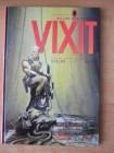 Killer der Stadt - VIXIT      Comic