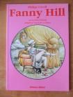 Cavell - FANNY HILL    Comic