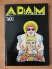 ADAM - TAXI    Comic