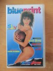 Blueprint 04 - Sarah Young     VHS