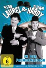 Laurel & Hardy - In der Fremdenlegion DVD OVP