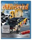 Dragster 3D *Die Full HD 3D Dragster-Doku* [Blu-ray] OVP