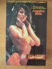 Anal Europe Pt. Fantasy Two - Angelica Bella   VHS