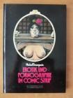 Bourgeois - Erotik und Pornographie im Comic Strip  Comic