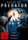 Rise of the Predator - NEU - OVP