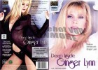 Deep Inside Ginger Lynn - VCA