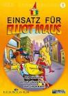 Einsatz für Elliot Maus, Vol. 2 DVD OVP