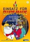 Einsatz für Elliot Maus, Vol. 3 DVD OVP