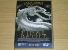 Mortal Kombat: Conquest - Final Battle auf DVD (Serie) Uncut