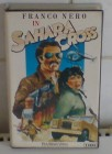 Sahara Cross (Franco Nero) PolyGram Großbox uncut TOP ! ! !