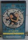 Stunde der Meuchelmörder(Erik Estrada)MGM/UA Großbox no DVD