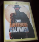 Zwei Glorreiche Halunken - 2-DVD-Set Gold Edition C Eastwood