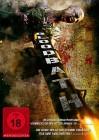 Bloodbath (Mar Negro) - NEU - OVP