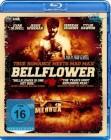 Bellflower  [Blu-ray] OVP