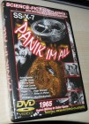 SS-X-7 Panik im All - Mutiny in outer space / Sci-Fi DVD