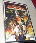 Machete - Robert Rodriguez - Danny Trejo Steven Seagal DVD
