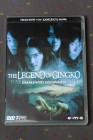 The Legend of Gingko, DVD, Fantasy, Asien