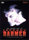 The Secret Life of Jeffrey Dahmer - Uncut - Dragon