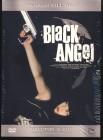 DVD - BLACK ANGEL - Erstauflage mit Pappschuber