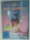 Army of Darkness (L ' armee des tenebres)
