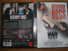Reservoir Dogs DVD UNCUT Quentin Tarantino