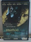 Mimic (Jeremy Northam, Mira Sorvino) VCL Video Großbox uncut