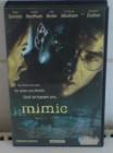 Mimic (Jeremy Northam, Mira Sorvino) VCL Video Gro�box uncut